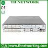 Original Cisco 3900 Series Interfaces EHWIC-3G-HSPA-U