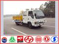 china camiones volquete fabricación directa para la venta nuevo isuzu volquete 2 toneladas la venta en tata