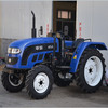 2014 good sales and high quality kama tractor