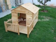 Wooden pet dog house,dog house