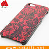hard case for iphone 5 supplier, glossy hard case for iphone 5 supplier