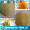 Food grade bovine gelatine manufacturer