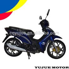 YJ110-21 Model Motorcycle Cub 110CC