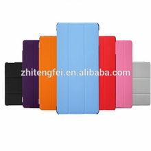 For ipad smart cover for ipad mini case