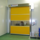 beautiful design automatic rolling doors