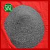 China manufacturing ferro silicon 45 Metallurgy Powder large stock