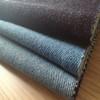 changzhou Indigo knit denim fabric for textile mills in bangladesh