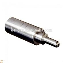 Wholesale factory price Newest design kayfun lite plus rba atomizer kayfun 3.1