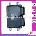 AUTOMATIC ENGINE CONTROL MODULE For Mazda MZ Engine LF7X-18-881D / E6T58771H83