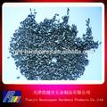 الصين توريد الخردة المعدنية مع رخيصة الثمن