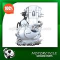 motores lifan cg200 200cc de água de refrigeraÇÃo três rodas motocicleta motor