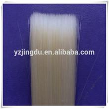 colors purdy paint brush filament manufacturer