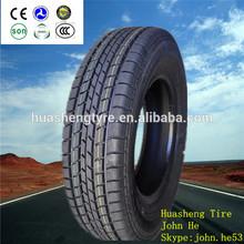 ประเทศจีนที่มีคุณภาพสูงโรงงานโดยตรงที่มีคุณภาพสูงpcrยาง175/65r14รถรัศมียาง