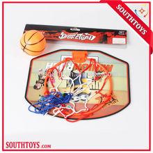 hot fashion basketball board set
