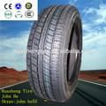 2014 hot sale PCR pneu direto da fábrica alta qualidade entrega rápida pneus para carros 175 / 65r14