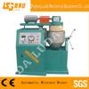 asphalt testing equipment / asphalt testing machine / concrete testing machine