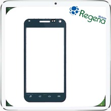 new front glass touch screen digitizer for samsung galaxy s2 i9100
