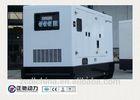 Original Korean manufacturer doosan generator price list