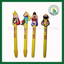 lipstick pen stylus pen