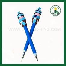 massager pen ball pen