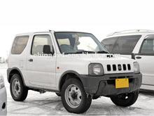 suzuki jimny 4x4 snorkel /car snorkel/off road snorkel/car accessories