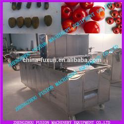 dates pitting machine/red jujube pitting machine/cherry pitting machine different kinds fruits