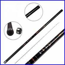 Wholesale 8M-11M Long River Carp Folding Fishing Rods FRJS001