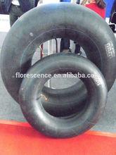 1200R20 Big truck tire inner tube