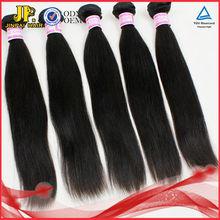 JP Hair Get Better Over Time Virgin Brazilian Hair Bundles