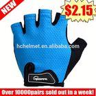 RIGWARL Cheap evening gown gloves