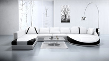 leather sofa set furniture philippines