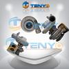 Engine parts 49187-02710 MITSUBISHI turbo TD07S