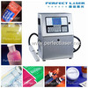 Alibaba supplier China perfect laser inkjet printer black ink with CE&TUV&SGS good price