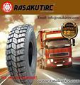 Japan technologie deutschland ausrüstung radiale lkw tire1100r20 1100-20 1100*20 abschleppwagen lkw