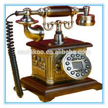 good hotel replica antique telephone price