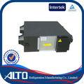 Alto de récupération de chaleur frais air ventilateur