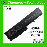 6Cell Laptop CMOS Battery For HP Compaq 6530b ProBook 6440b 6445b