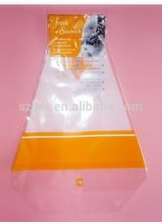 custom printed sandwich bags,sandwich plastic bag design