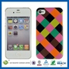 2014 newest launched high quality bling crystal hard case for iphone 4 4g 4s