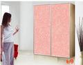 Ckuv pintado de color uv mdf mh-0301 tablero de madera de olivo mueblesdeldormitorio ikazz los niños muebles de dormitorio