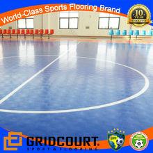 indoor basketball court sports flooring