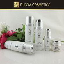 OBSI Olive Whitening Cream Face Lightening Reduce Acne Pimples Face Whitening Cream