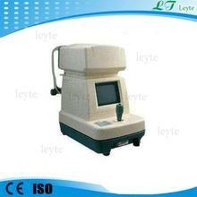 "FRE-02 5"" CRT Monitor digital auto refractometer keratometer"