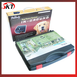 Wireless pet fence / Invisible dog fence / Indoor pet fence