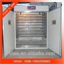 egg incubator guangzhou 2112 capacity full automatic egg incubator hatcher quail chicken ostrish turkey incubator machine