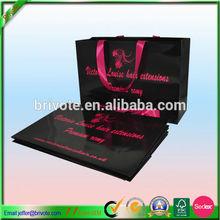 paper gift bag kraft paper bag paper bag manufacture