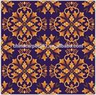 2014 Restaurant Carpet Design with High Definition Printed Nylon