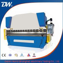 "INT'L""SLMT"" press brake foot pedals / mini press brake 3 in 1 / press brakes adira digital with CE certificate"