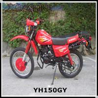 Chinese cheap 125cc dirt bike for sale cheap/China Motocicletas 200cc Dirt BIke