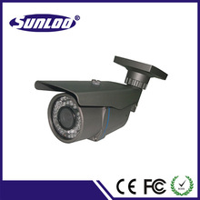 Shenzhen IP camera manufacturer